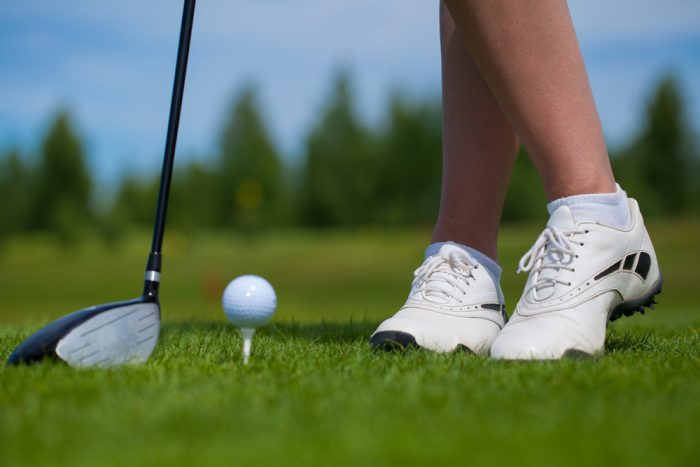 golf clubs: renting vs buying