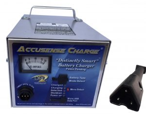 accusense-charge-best-golf-cart-chargers