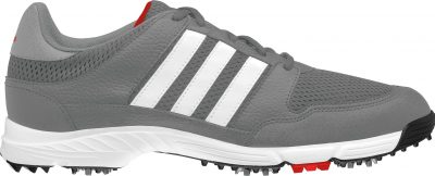10 Best Golf Shoes For Men Reviewed In 2020 Hombre Golf Club