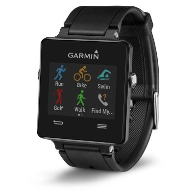 10 Best Golf Gps Watches Reviewed In 2019 Hombre Golf Club