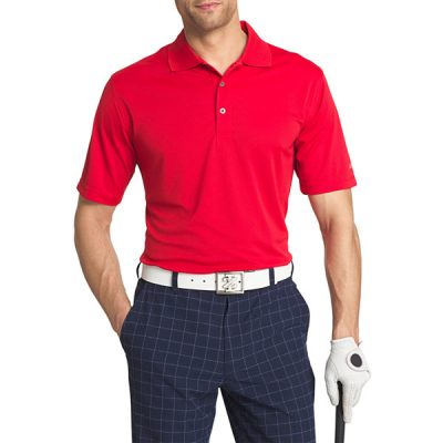 c04c20f8551 10 Best Best Golf Shirts Reviewed in 2019
