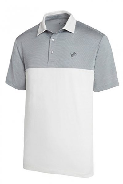 cf5be24840086 10 Best Best Golf Shirts Reviewed in 2019 | Hombre Golf Club