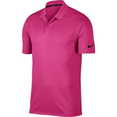 Nike Dry Victory Solid