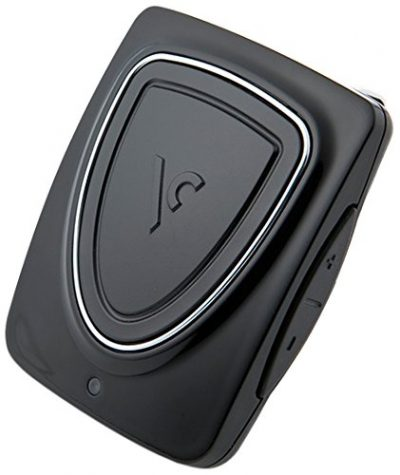 Voice Caddie VC 200 gps for golfers