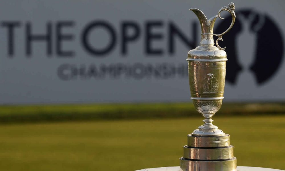 2018-british-open-expectations-and-winners