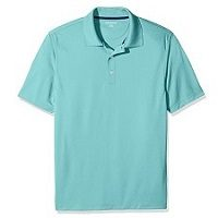 2f94c1e695ac 10 Best Golf Polo Shirts Reviewed in 2019