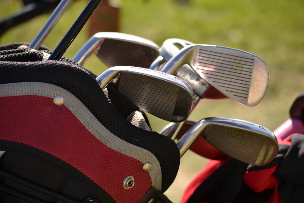before-you-buy-golf-clubs