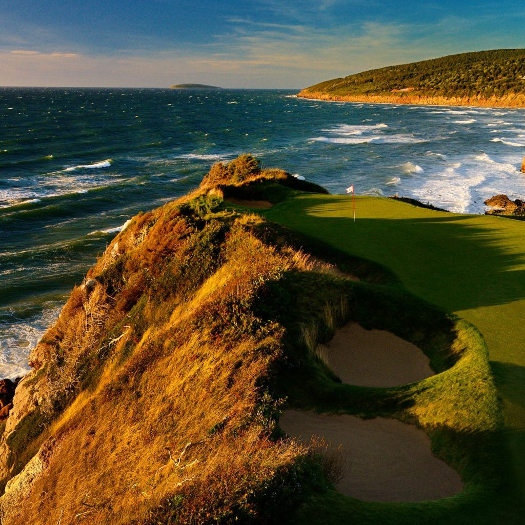 best-golf-courses-in-the-world