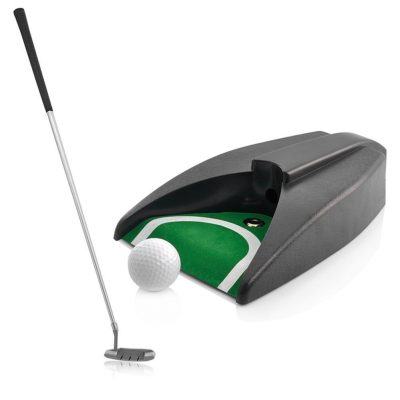 Complete Executive Indoor golfing toys