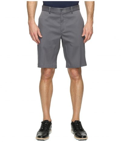 32ea4b3dc466e 10 Best Nike Golf Shorts Reviewed in 2019