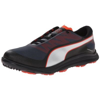 864d98f0e51 10 Best Puma Golf Shoes Reviewed in 2019 | Hombre Golf Club