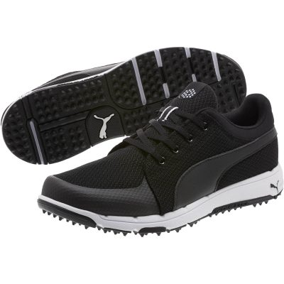 b009dd56d8ed7f 10 Best Puma Golf Shoes Reviewed in 2019 | Hombre Golf Club