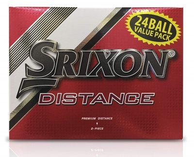 Distance 24 Pack