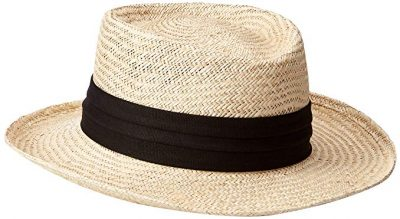 6a70ab2a9 10 Best Straw Golf Hats Reviewed in 2019 | Hombre Golf Club
