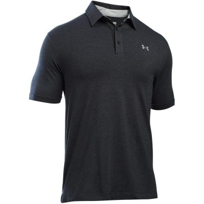 Charged Cotton Scramble Under Armour golf T-shirts