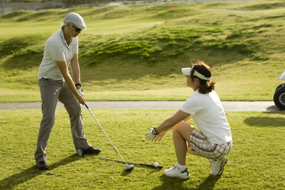 why-golf-lessons-are-a-good-investment