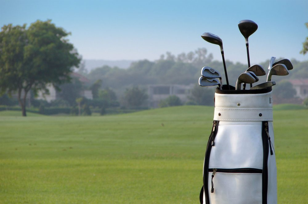 why-to-buy-cheap-golf-clubs