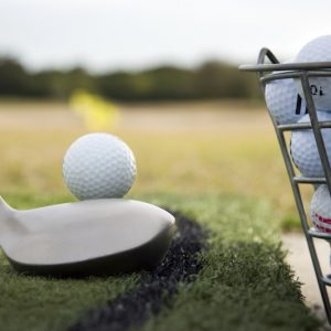 why-you-should-visit-a-driving-range