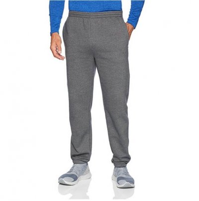 fd4c4538eeb03 10 Best Workout Pants Reviewed in 2019 | Hombre Golf Club