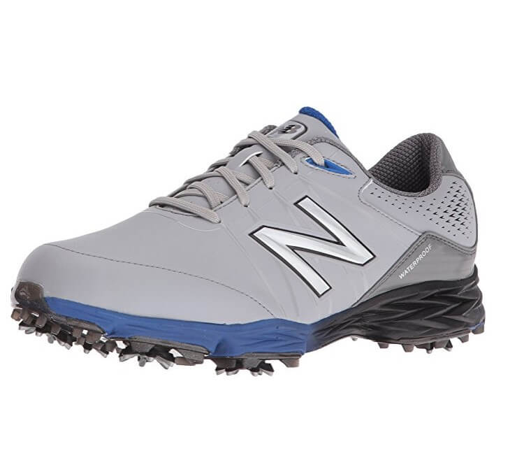 c52e690217ff2 10 Best New Balance Shoes Reviewed in 2019 | Hombre Golf Club