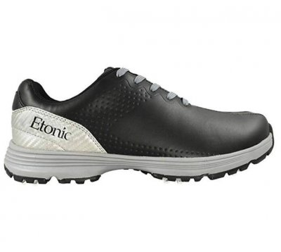 27ffb6cf90448a 10 Best Etonic Golf Shoes Reviewed in 2019 | Hombre Golf Club