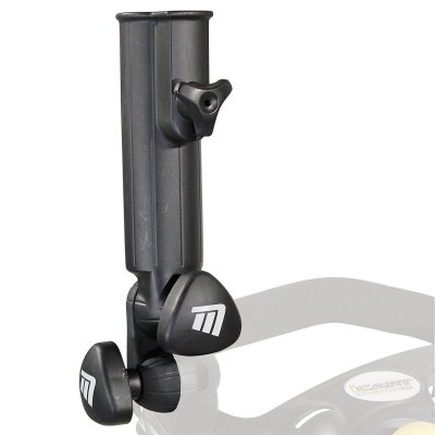 Masters Universal Trolley