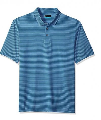 547be93b75 10 Best PGA Tour Shirts Reviewed in 2019 | Hombre Golf Club