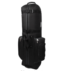 Caddy Daddy Constrictor 2 Travel Cover