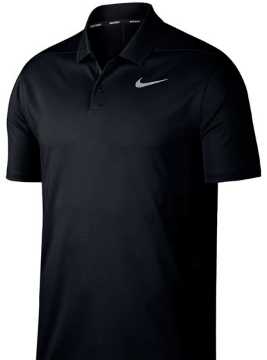 1174dfb1736f7 Best Nike Golf Polos Reviewed & Rated for Quality | Hombre Golf Club