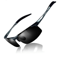 f936480752f7c Best Sports Sunglasses Reviewed   Rated in 2019