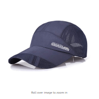 fc662b35b30 Best Golf Hats Reviewed   Rated in 2019