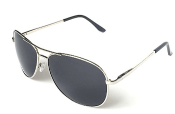 986a849f08272 These sunglasses are very stylish and feature a military classic style with  modern futuristic performance. Even though they look like stylish casual ...