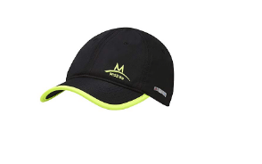 8812a5239aa Best Golf Hats Reviewed   Rated in 2019