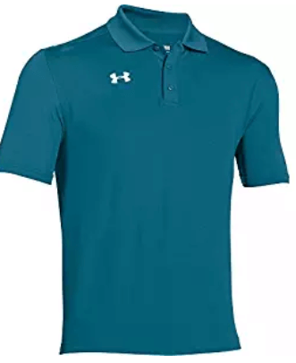 b3d8f53a Best Under Armour Golf Polos Reviewed & Rated for Quality | Hombre ...