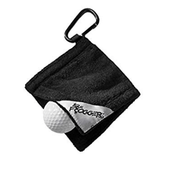 Best Golf Ball Washers Cleaners In 2020 Hombre Golf Club