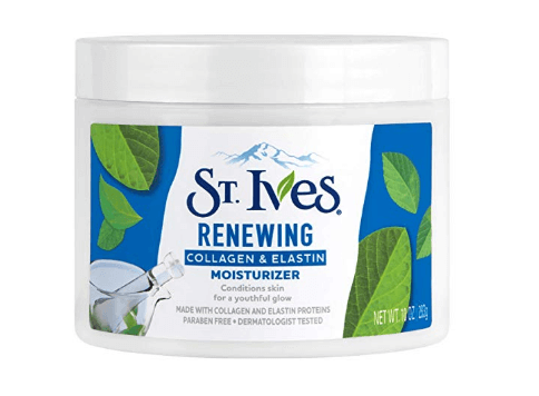 St. Ives Renewing