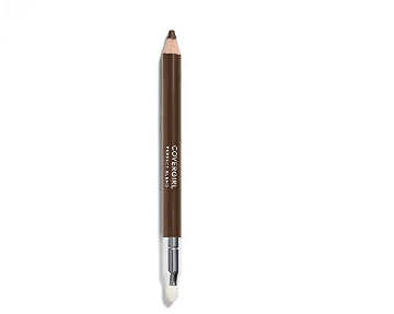 COVERGIRL Perfect Blend Pencil
