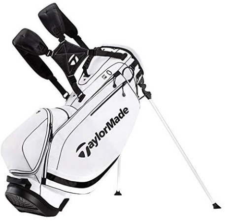 Taylormade Lite 2019 (Updated)