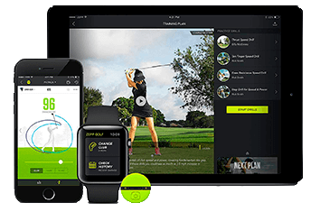 10 Best Golf GPS Watches Reviewed in 2019 | Hombre Golf Club