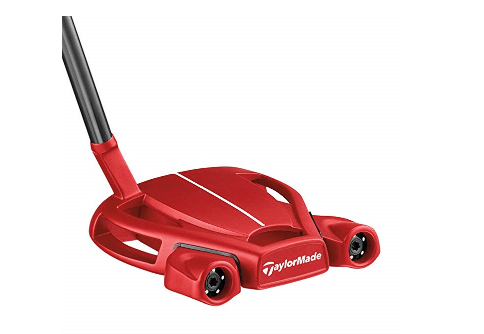 TaylorMade Tour Red Spider Prior Generation